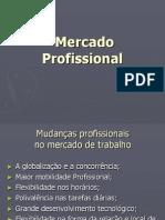 1264591521 Mercado Profissionalcp1