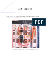 Lab5 Digital Io Jas Edition