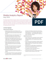 MobileAnalyticsReport_May20121