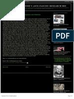 Strahlenfolter Stalking - TI - Dr. Alan Scheflin - MK-ULTRA, Age Regression and Infantilism - 2009-10 - Alexconstantine.blogspot.de