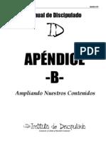 Apendice b