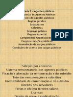 Aula_Direito_Administrativo._UNIDADE_2_-_versao_2003
