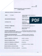 May_17_2006_DBM[1] DBM Backup Document-CMAT Contract Increase