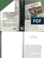 digitalizar_noticias.pdf