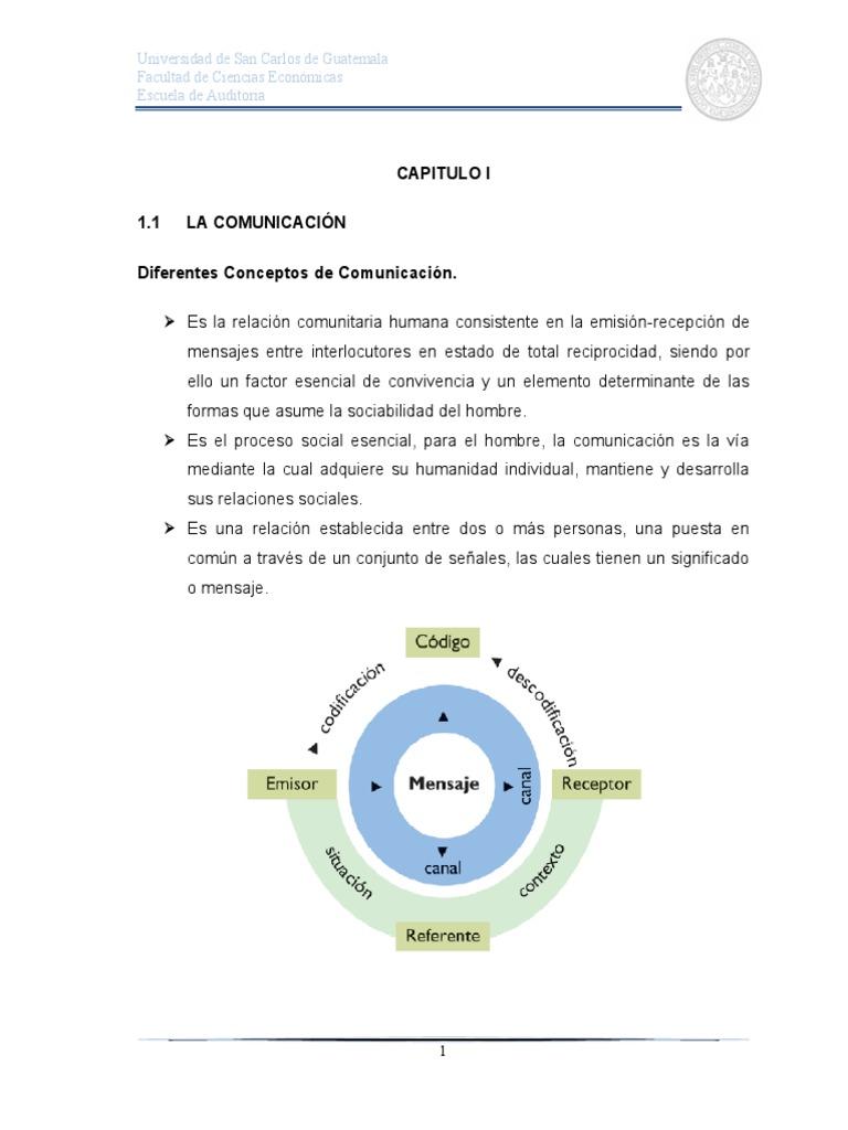 lenguaje corporal en 40 dias pdf gratis