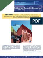 Strahlenfolter Stalking - Ti - Projekt Probant- People Real-time Observation in Buildings - Probant_en