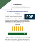 1.2 El Petroleo en Mexico (CLASE 2)