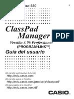 CPManager Ver306 App S
