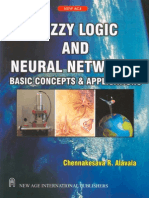 2008 - Alavala Chennakesava R. - Fuzzy Logic and Neural Networks Basic Concepts and Applications (2008)