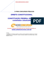 CF88 AC Emenda 70 (2)