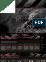 2014_Ops-Core_Catalog.pdf