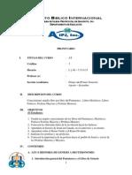 antiguo_testamento_prontuario.pdf
