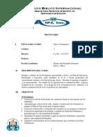 nuevo_testamento_prontuario.pdf