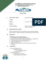 evangelismo_personal_prontuario.pdf