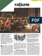 Epoca ratiunii.pdf