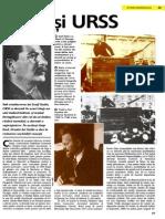 Stalin si URSS.pdf