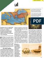 Bizantul.pdf