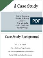 renal case study final1