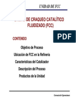 Presentacion FCC