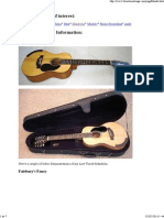 Bluestem Mandolin Information.pdf