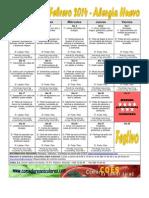 FEBRERO 2014 HUEVO PÚBLICO COCINADO.pdf