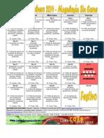 FEBRERO 2014 MUSULMÁN SIN CARNE COCINADO.pdf