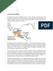 LOS AZTECAS.docx