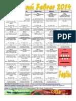 FEBRERO 2014 GENERAL PÚBLICO COCINADO VALENCIANO.pdf