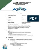 Hermeneutica-prontuario.pdf