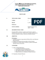 misionologia_prontuario.pdf