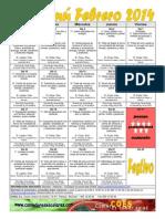 FEBRERO 2014 GENERAL PÚBLICO COCINADO.pdf