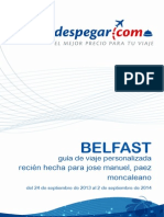 Belfast_ES.pdf