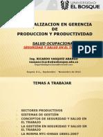 00 Present Salud Ocupacional Sept 2013 - Alumno V01 (1)