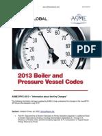 ASME BPVC Update Website Flyer