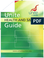 UniteHealth&SafetyGuide201311-7504