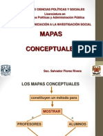 como hacer_mapas_conceptuales.ppt