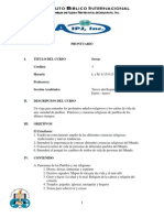 Sectas - 3er Ano 2nd Semestre.pdf
