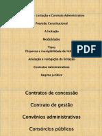 Aula_Direito_Administrativo._UNIDADE_5-_versao_2003