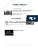 Ejercicios.docx investigacion.docx