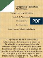 Aula_Direito_Administrativo._UNIDADE_6-_versao_2003