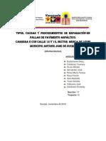 INFORME DE PAVIMENTO ESTE.docx