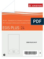 577_Manual de Instalare EGIS PLUS 24 CF
