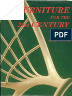 Furniture 21 Century