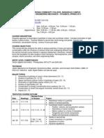 EGR245_002_syllabus