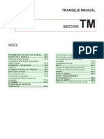 Manual Caja Tsuru