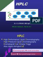 8-kuliah hplc2rev-2013