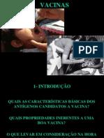 vacinas-1222689025094556-9