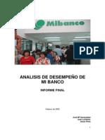 10._Evaluacion_Febrero_2005