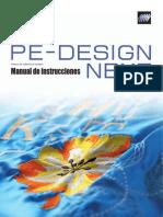 Manual Pe-Design Next