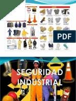 Seguridad Industrial Expo